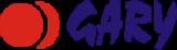 Gary Website